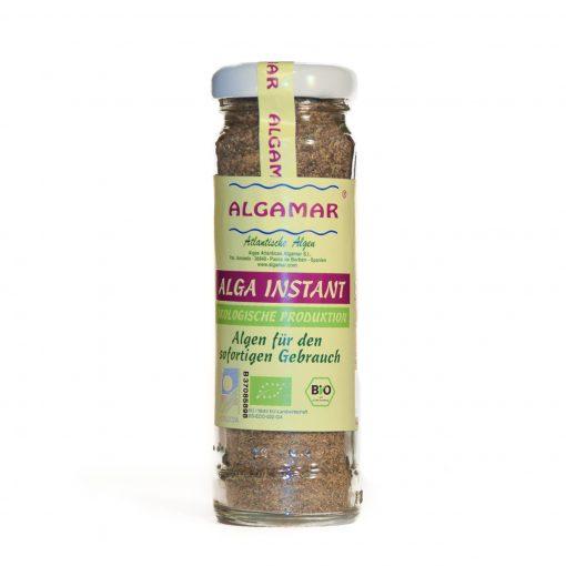 Alga-Instant