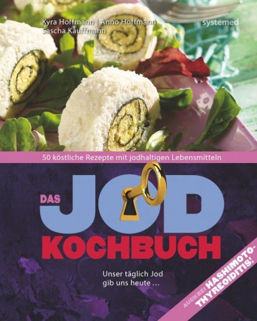 Jod Kochbuch