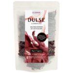 Produktfoto Dulse Algen-Topping 25g Vorderseite
